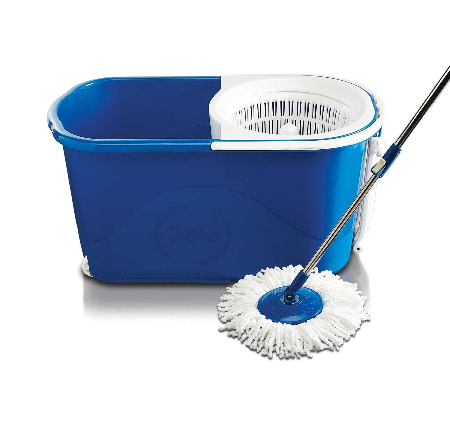 The 8 Best Spin Mops In 2019 In India Reviews And