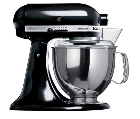 Kitchenaid 10 Speed Tilt Head Stand Mixer the 7 best stand mixers in 2017 – reviews – buyerthinks
