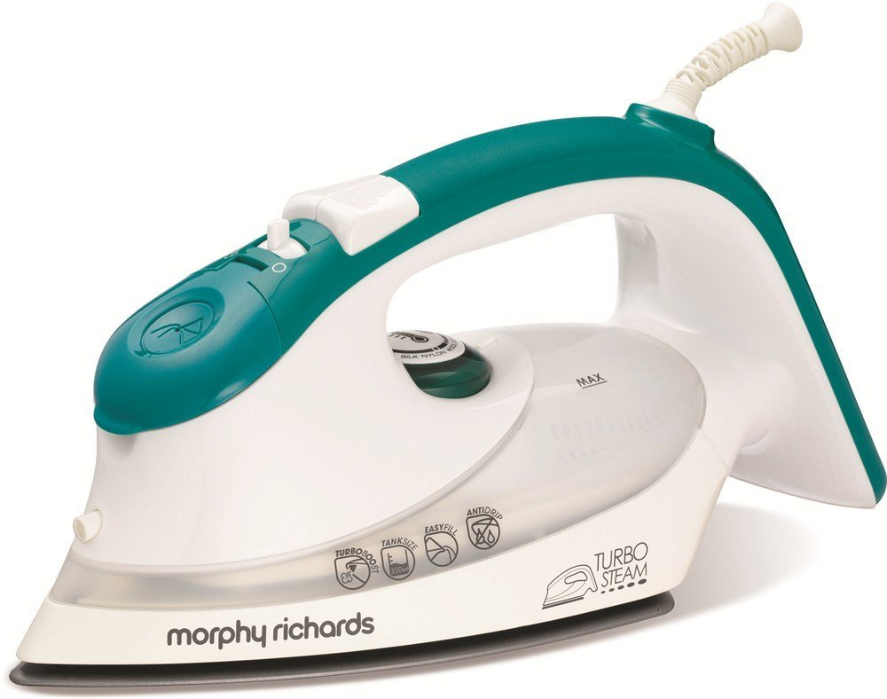 the 8 best steam irons in 2018 in india reviews. Black Bedroom Furniture Sets. Home Design Ideas
