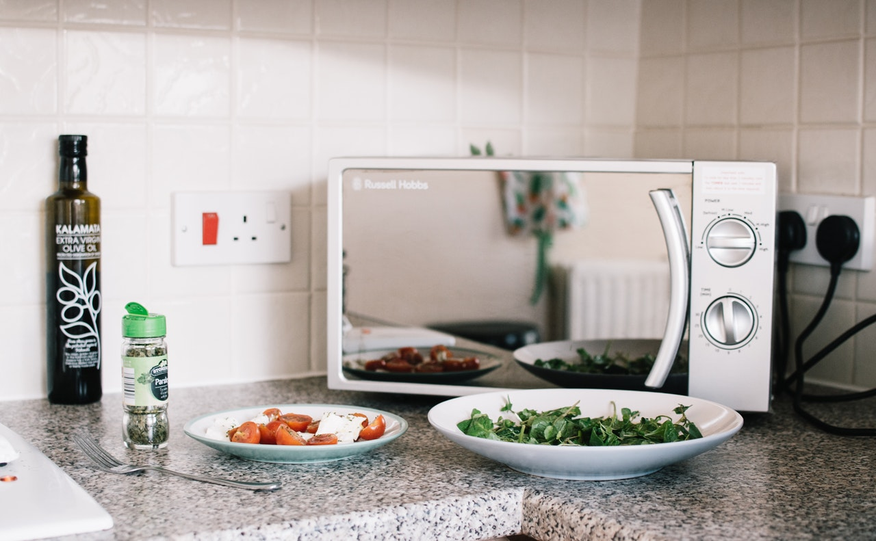 Top 8 Best Microwave Ovens In 2019 In India Reviews