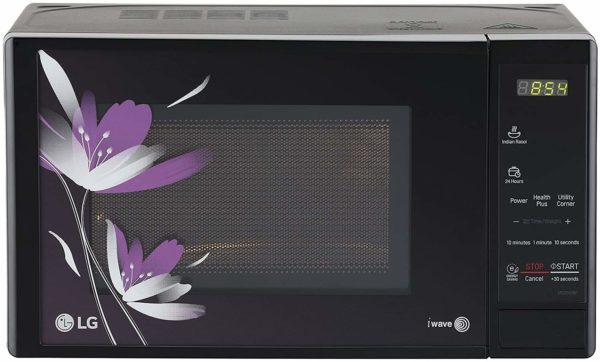 Top 8 Best Solo Microwave Ovens In India 2020 Reviews